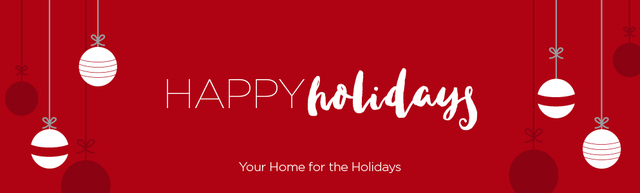 DA22792_CORP_Mktg_Holiday_Happy_Holidays_994x300_1446663802232.jpg