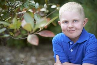 Bone marrow transplant registry saves lives
