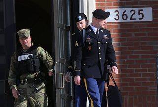 Bergdahl case delayed over information dispute