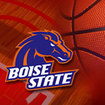Boise State loses to Colorado State in 2OT