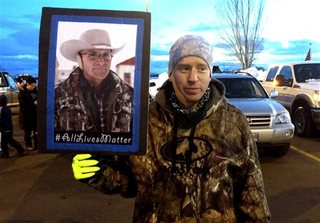 Funeral to draw large crowd in support Finicum