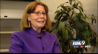 New West Ada Superintendent looks toward future
