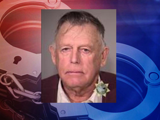 Cliven Bundy charged with federal charges in...