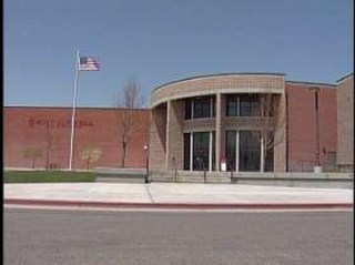 Idaho school fined for chants about player's mom