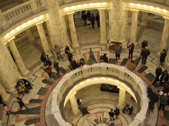 Idaho House divided over pro-fluoride resolution