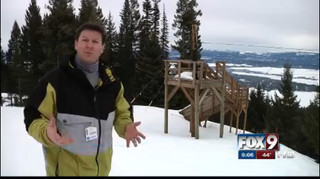 Idaho ski resorts eye uncertain future