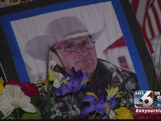 FBI agent indicted in Oregon standoff shooting