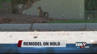 City of Boise puts apartment remodel on hold