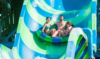 Win passes to Roaring Springs