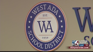 West Ada Trustees recalled after vote