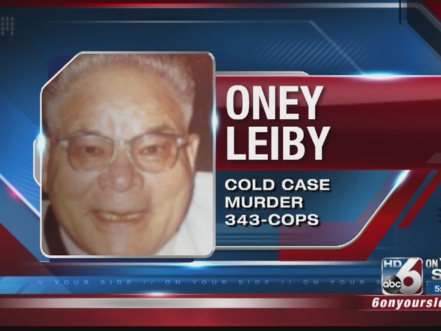 Murder case still unsolved 39 years later