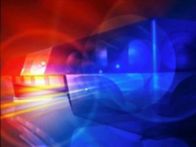 Police officer shot and killed in Kansas City, Kansas