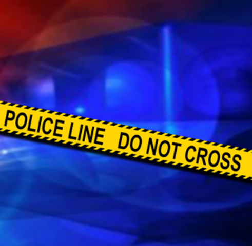 Body found in abandoned Canyon County building