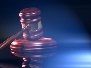 Man gets life sentence for killing toddler