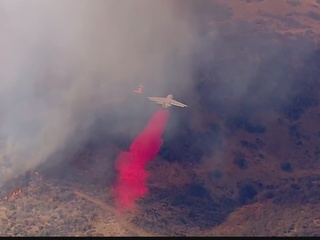 National Wildland Fire Council meets in Boise