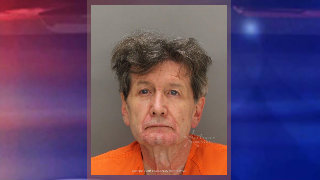 Man accused of stalking Boise woman