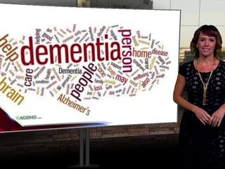 5 early signs of dementia everyone should know