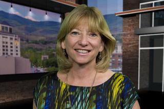 Lisa Stunz