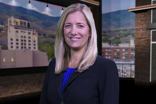 Local Sales Manager - Merri Hanson