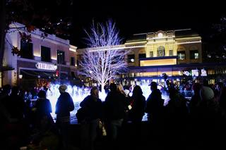 What's Happening this weekend Dec 9-11th