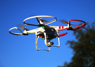 Idaho colleges to offer drone piloting classes