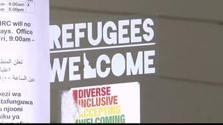 Boise refugee agencies feeling impacts