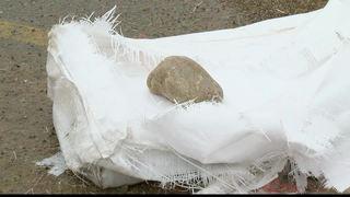 Ada County has several free sandbag locations