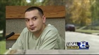 Deal could release Idaho man from prison