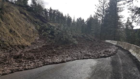 Seven north Idaho counties to get recovery help
