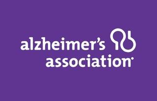 Alzheimer's Workshop on Thursday in Boise