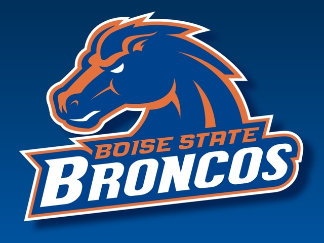 Boise State to cut wrestling, pursue baseball