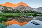 Visit Colorado National Parks for free Saturday