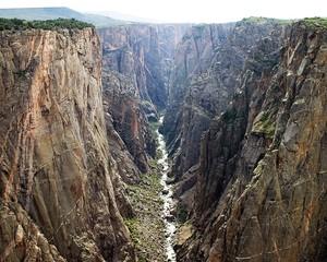 Four Colorado national parks free this Saturday