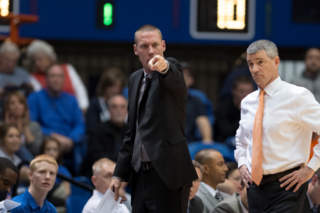 Whats next for the BSU Men's Basketball team?