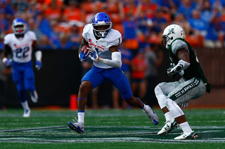 BSU has 6 players named to 11 Watch List