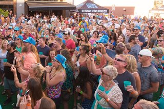 WHAT TO DO: Snake River Stampede, Tubeapalooza