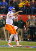 QB Rypien Named To Davey O'Brien Watch List