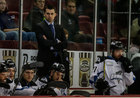 Steelheads Extend Head Coach Neil Graham