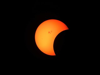 Eclipse traffic already bad in Oregon