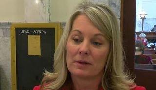 Idaho schools chief unveils budget proposal