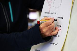 Idaho schools hiring more unlicensed teachers