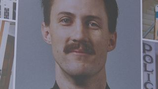 Remembering Officer Mark Stall: 20 years later