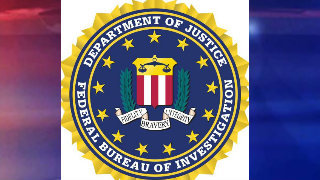 Pocatello FBI center to hire 350 employees