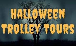 WHAT TO DO: Treasure Valley events this weekend