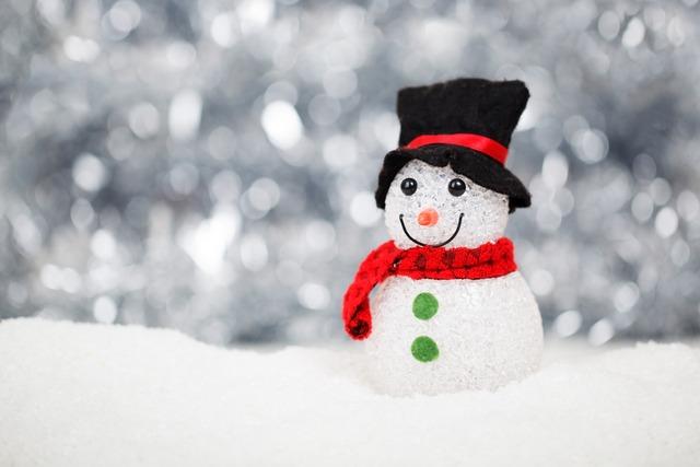 Win tickets to the Canyon County Christmas Show 2017 - KIVITV.com ...