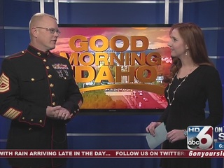 Toys for Tots looking for more donations in...