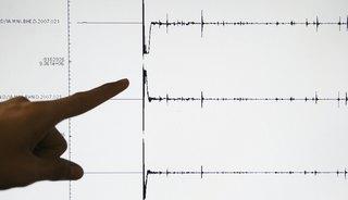 No damage reported following eastern Idaho quake