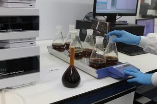 State crime lab says kit testing is progressing