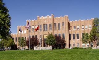 ISU spending some $1 million to