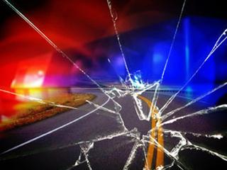 Boise woman identified in Saturday crash